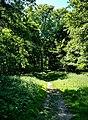 Max-Aschmann Park - panoramio (1).jpg
