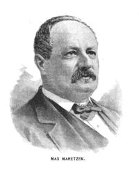 Max Maretzek 001.png