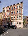 Maxfeldstrasse 51 Nürnberg IMGP2061 smial wp.jpg
