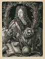 Maximilian II Emanuel4.jpg