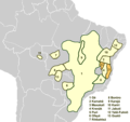 Maxkali languages.png