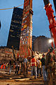 May 28 2002 Ground Zero Cleanup 05.jpg
