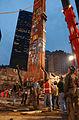 May 28 2002 Ground Zero Cleanup 05.jpg