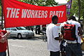 May Day, Belfast, April 2011 (060).JPG