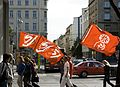 May Day demonstration (Vienna)-01.jpg