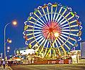 Maywood Street Fair.jpg