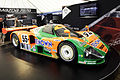 Mazda 787B - Flickr - andrewbasterfield.jpg