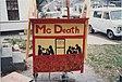 McDeath1989.jpg