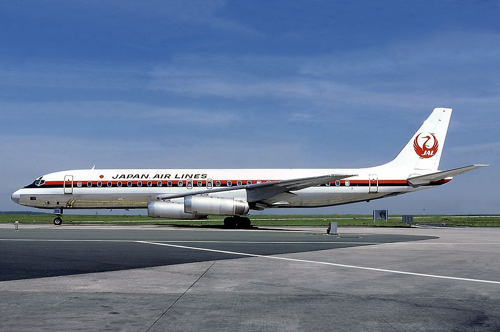 File Mcdonnell Douglas Dc 8 62h Japan Air Lines Jal