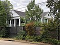 McGill House Alexandria LA.jpg