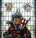 McGill University, Stained Glass War Memorial.jpg
