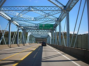 McKeesport-Duquesne Bridge deck.jpg