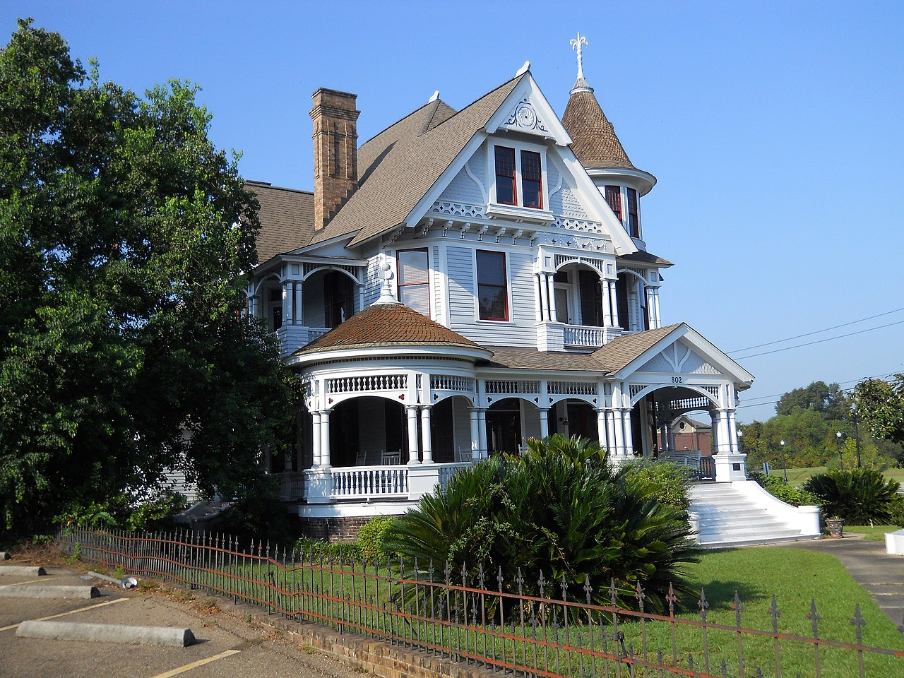 File:McLeodHouse (Hattiesburg, MS).jpg - Wikimedia Commons