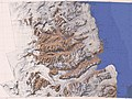 McMurdo Dry Valleys from Antarctic topographic reconnaissance maps (USGS-NSF).jpg