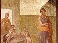 Medea Mural Pompeji 62-79.jpg