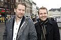 MediaResearchOresund Falkheimer Orsten 20121130 0265F (8234688294).jpg