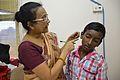 Medical Data Collection and Screening - ATK Grassroots Development Programme - Kolkata 2016-05-07 2303.JPG