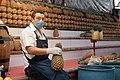 Medidas de sanidad en los mercados de la Ciudad de México durante la epidemia de COVID-19. 3.jpg