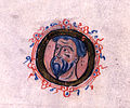 Medieval Landholder with beard.jpg
