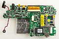 Medion Pocket PC MD 7200 (Model MDPPC 100) - board-2422.jpg