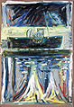 Medway steam boat3.jpg