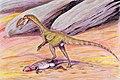 Megapnosaurus DB.jpg