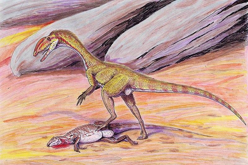 File:Megapnosaurus DB.jpg