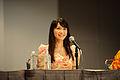 Megumi Nakajima at Anime Expo 2010 (2).jpg