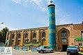 Mehr Abad jami mosque.jpg