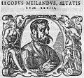 Meiland, Jakob (1542–1577).jpg