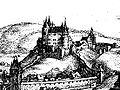 Meisner Creutznach (part).jpg