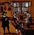 Meistertafel der Ulmer Schneider 1662.jpg