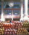 Mekhrgon market in Dushanbe 11.jpg