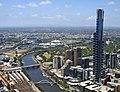 Melbourne (2300005290).jpg