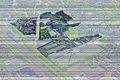Melos Luftaufnahme 4.jpg