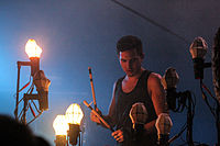Melt-2013-Purity Ring-2.jpg