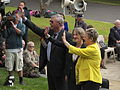 Memorial-unveilings-Burnie-20150331-020.jpg