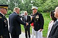 Memorial Day ceremony at Arlington National Cemetery 180528-D-SV709-123 (40607994860).jpg