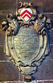 Memorial to William Fynmore in Chester Cathedral.jpg