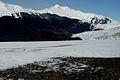 Mendenhall Glacier (6).jpg