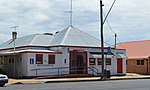 Mendooran Post Office 002.JPG