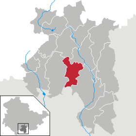 Mengersgereuth-Hämmern in SON.png