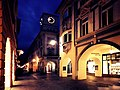 Merano Street Photography by Giovanni Ussi 45.jpg