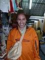Mercado Artesanal - Quito, Ecuador - South America (4870215771).jpg