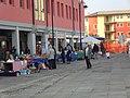 Mercato piazza di Cordenons - panoramio.jpg