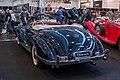 Mercedes-Benz, Techno-Classica 2018, Essen (IMG 9279).jpg