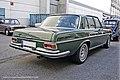 Mercedes-Benz 280 SE automatic (W108) (6575248263).jpg