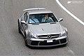 Mercedes-Benz SL65 AMG Black Series (8734724681).jpg