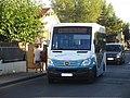 Mercedes-Benz Vehixel Cityos n°864 - Cap'Bus (Le Grau d'Agde).jpg