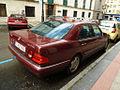 Mercedes 300 D turbodiesel (7077313691).jpg